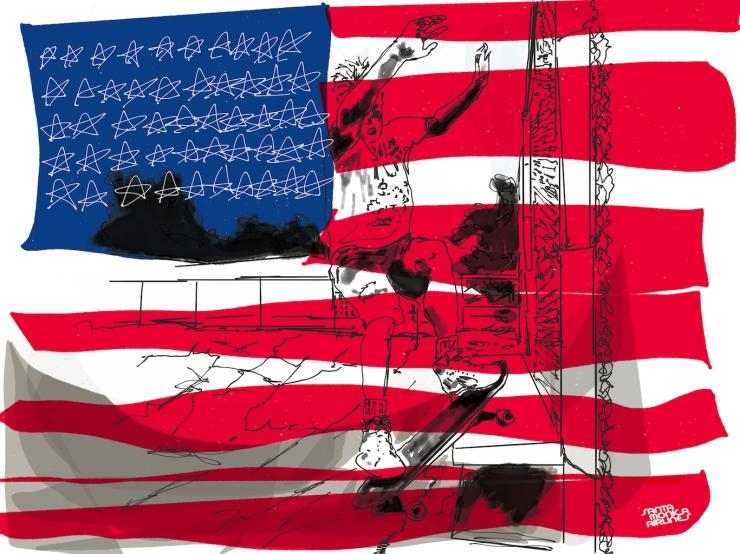 americanelementaryprint